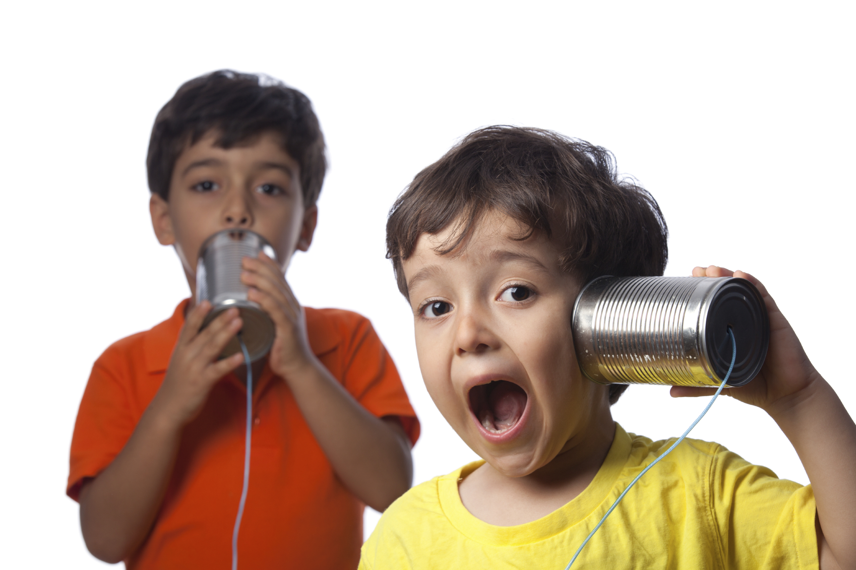 communication with children Effective communication with children is very important but unfortunately some parents undervalue it as they are more concerned with imposing restrictions.