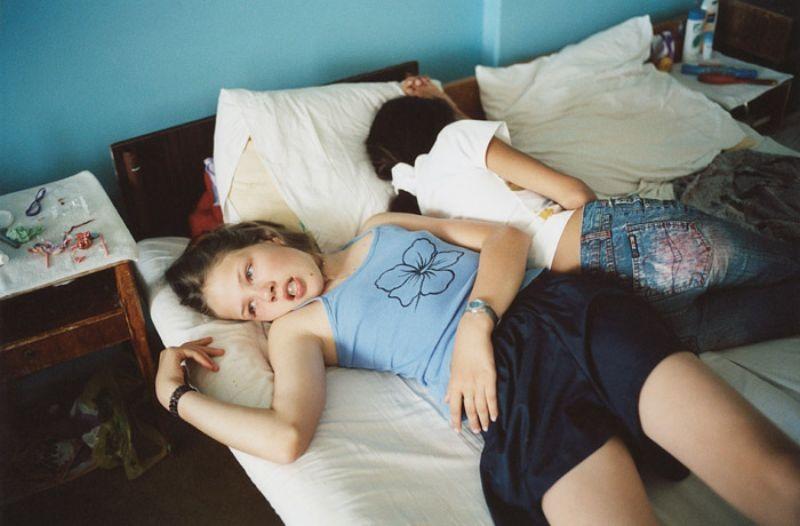 Девочки трахаются фото
