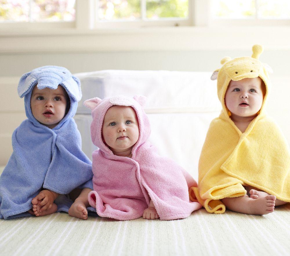 Оптом Одежда Для Малышей