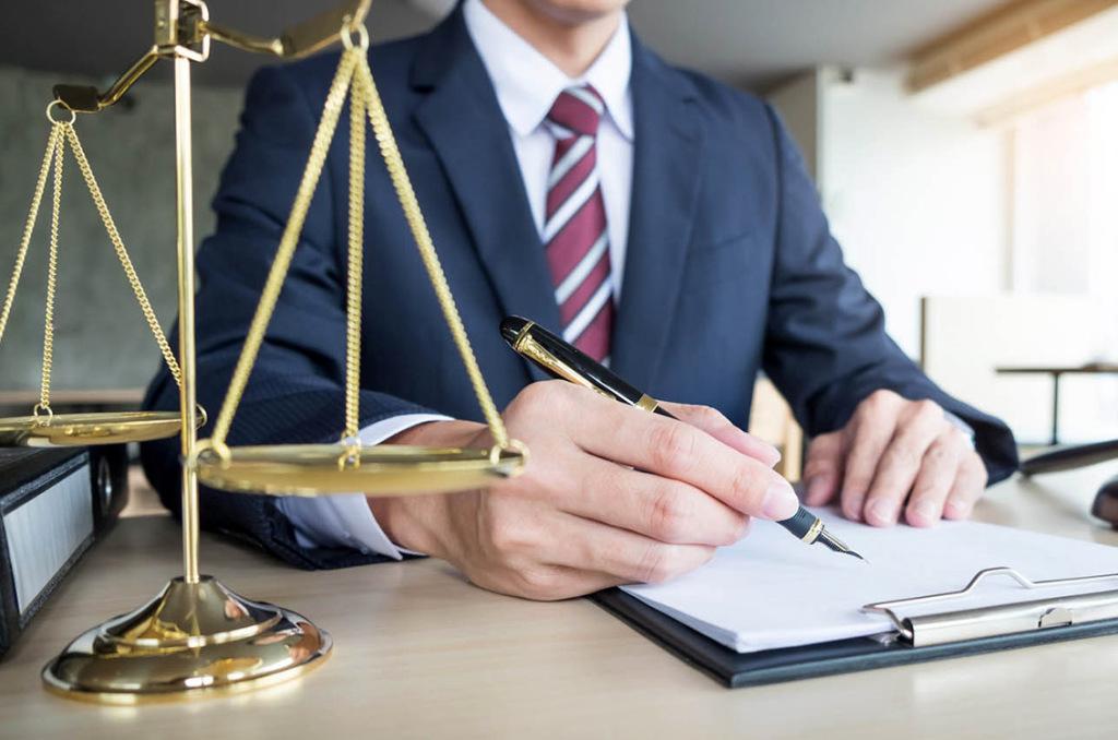 рейтинг адвокатов по гражданским делам